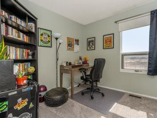 Photo 16: 103 544 Blackthorn Road NE in Calgary: Thorncliffe Row/Townhouse for sale : MLS®# A1096469