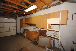 Photo 23: 12418 Highgate Avenue in Victorville: Property for sale : MLS®# 502529