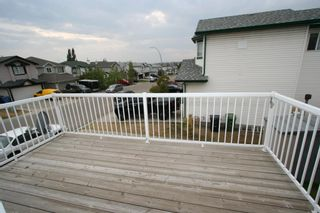 Photo 16: 106 TUSCARORA Place NW in Calgary: Tuscany Detached for sale : MLS®# A1014568