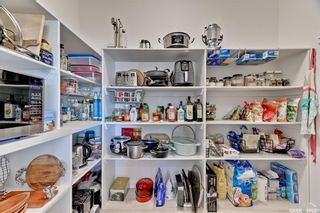Photo 21: 543 Bolstad Turn in Saskatoon: Aspen Ridge Residential for sale : MLS®# SK870996