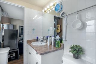 """Photo 21: 2651 WESTVIEW Drive in North Vancouver: Upper Lonsdale Townhouse for sale in """"CYPRESS GARDENS"""" : MLS®# R2587577"""