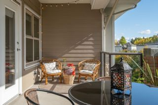 """Photo 18: 303 2488 WELCHER Avenue in Port Coquitlam: Central Pt Coquitlam Condo for sale in """"Riverside Gate"""" : MLS®# R2625439"""