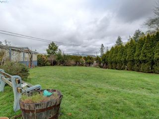Photo 21: 6954 Possession Point Rd in SOOKE: Sk Whiffin Spit House for sale (Sooke)  : MLS®# 806498