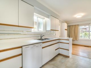 Photo 10: 5404 EGLINTON Street in Burnaby: Deer Lake Place House for sale (Burnaby South)  : MLS®# R2574244