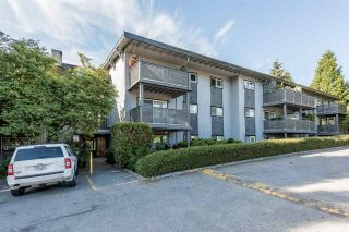 """Photo 2: 162 200 WESTHILL Place in Port Moody: College Park PM Condo for sale in """"Westhill Place"""" : MLS®# R2183765"""