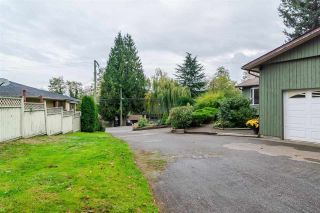 Photo 20: 2353 MCKENZIE Road in Abbotsford: Central Abbotsford House for sale : MLS®# R2009714
