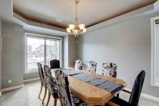 Photo 5: 144 Heritage Lake Shores: Heritage Pointe Detached for sale : MLS®# A1017956
