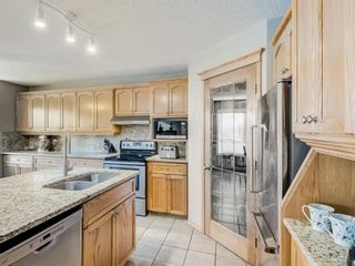 Photo 3: 9 Cambria Place: Strathmore Detached for sale : MLS®# A1051462