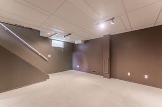 Photo 24: 29 EDGEBURN Crescent NW in Calgary: Edgemont Detached for sale : MLS®# A1012030