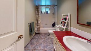 "Photo 26: 7858 LOHN Road in Halfmoon Bay: Halfmn Bay Secret Cv Redroofs House for sale in ""WELCOME WOODS"" (Sunshine Coast)  : MLS®# R2533646"