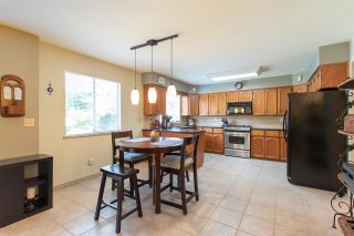 """Photo 5: 15550 98A Avenue in Surrey: Guildford House for sale in """"BRIARWOOD"""" (North Surrey)  : MLS®# R2291832"""
