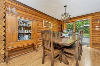 Photo 11: 2905 Uplands Pl in : ML Shawnigan House for sale (Malahat & Area)  : MLS®# 880150