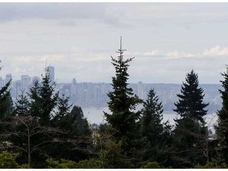FEATURED LISTING: 342 25TH Street East North Vancouver