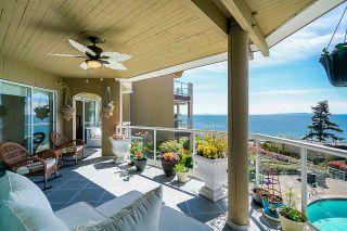 """Photo 4: 304 15025 VICTORIA Avenue: White Rock Condo for sale in """"Victoria Terrace"""" (South Surrey White Rock)  : MLS®# R2560643"""