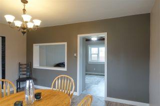 Photo 13: 5106 49 Avenue: Radway House for sale : MLS®# E4229683