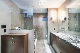 """Photo 22: 7038 CHURCHILL Street in Vancouver: South Granville House for sale in """"Churchill Mansion"""" (Vancouver West)  : MLS®# R2555269"""