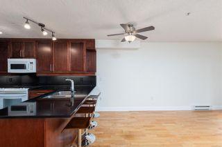 Photo 4: 206 3133 Tillicum Rd in : SW Tillicum Condo for sale (Saanich West)  : MLS®# 872528