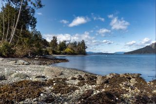Photo 9: 1390 Lands End Rd in : NS Lands End Land for sale (North Saanich)  : MLS®# 872286