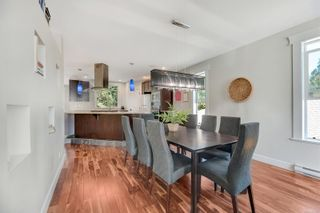Photo 10: 2094 Longspur Dr in : La Bear Mountain House for sale (Langford)  : MLS®# 872677