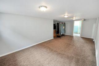 Photo 12: 5212 52 Avenue: Wetaskiwin House for sale : MLS®# E4256468
