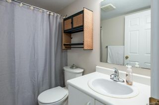 Photo 10: 209 282 Birch St in : CR Campbell River Central Condo for sale (Campbell River)  : MLS®# 883722
