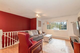 Photo 6: 784 APPLEYARD Court in Port Moody: North Shore Pt Moody House for sale : MLS®# R2541505