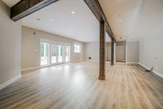 Photo 22: 12775 CARDINAL Street in Mission: Steelhead House for sale : MLS®# R2541316