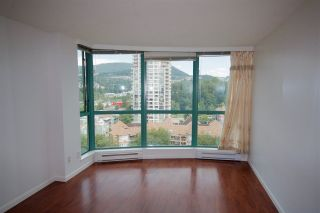 "Photo 3: 1201 3071 GLEN Drive in Coquitlam: North Coquitlam Condo for sale in ""Park Laurent"" : MLS®# R2301584"