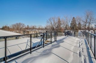 Photo 43: 10626 127 Street in Edmonton: Zone 07 House for sale : MLS®# E4227510