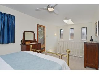 """Photo 11: 3256 FLEMING Street in Vancouver: Knight House for sale in """"CEDAR COTTAGE"""" (Vancouver East)  : MLS®# V1116321"""