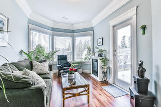 """Photo 10: 33 23151 HANEY Bypass in Maple Ridge: East Central Townhouse for sale in """"Stonehouse Estates"""" : MLS®# R2247283"""