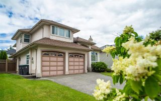 Photo 27: 16105 80A Avenue in Surrey: Fleetwood Tynehead House for sale : MLS®# R2590418