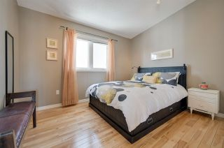 Photo 28: 426 ST. ANDREWS Place: Stony Plain House for sale : MLS®# E4234207