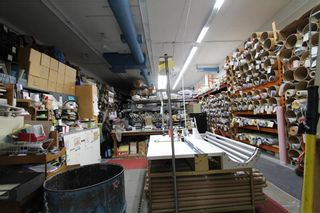 Photo 11: 366 Henry Avenue in Winnipeg: Industrial / Commercial / Investment for sale (9A)  : MLS®# 202117187