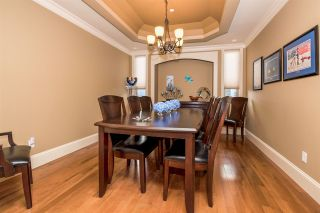 Photo 11: 10367 248 STREET in Maple Ridge: Albion House for sale : MLS®# R2115826