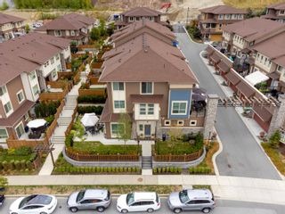 """Photo 39: 36 10480 248 Street in Maple Ridge: Thornhill MR Townhouse for sale in """"THE TERRACE"""" : MLS®# R2615332"""