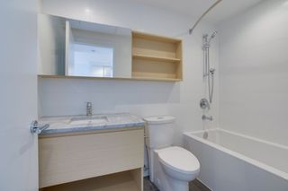 Photo 12: 3308 657 WHITING WAY in Coquitlam: Coquitlam West Condo for sale : MLS®# R2497682