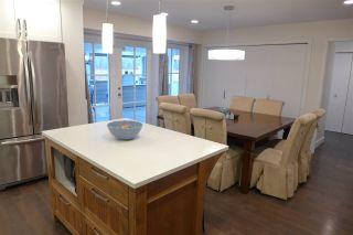 Photo 10: 3892 180 Street in Surrey: Serpentine House for sale (Cloverdale)  : MLS®# R2430266