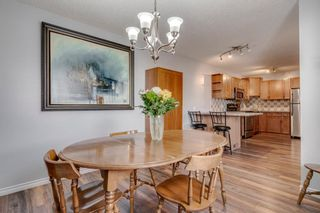 Photo 10: 704 43 Street SE in Calgary: Forest Heights Semi Detached for sale : MLS®# A1096355