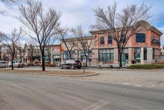 Photo 36: 611 3410 20 Street SW in Calgary: South Calgary Apartment for sale : MLS®# A1090380