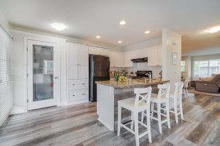 """Photo 7: 8 6568 193B Street in Surrey: Clayton Townhouse for sale in """"Belmont at Southlands"""" (Cloverdale)  : MLS®# R2573529"""