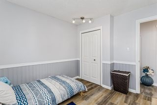 Photo 15: 516 Queen Charlotte Drive SE in Calgary: Queensland Detached for sale : MLS®# A1098339