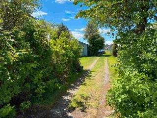 Main Photo: 11431 NO. 3 Road in Richmond: Gilmore House for sale : MLS®# R2587840