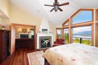 Photo 15: 935 WINDJAMMER Road: Bowen Island House for sale : MLS®# R2624775