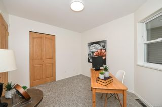 Photo 21: 1193 View Pl in : CV Courtenay East House for sale (Comox Valley)  : MLS®# 878109