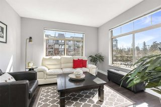 """Photo 9: 210 2330 WILSON Avenue in Port Coquitlam: Central Pt Coquitlam Condo for sale in """"Shaughnessy West"""" : MLS®# R2356993"""