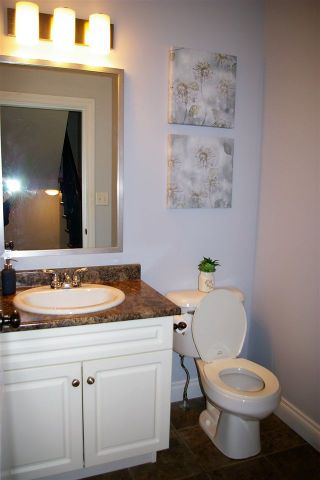 """Photo 14: 22 6498 SOUTHDOWNE Place in Sardis: Sardis East Vedder Rd Townhouse for sale in """"VILLAGE GREEN"""" : MLS®# R2308584"""