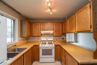 Photo 9: 5428 55 Street: Beaumont House for sale : MLS®# E4265100