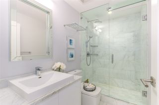 """Photo 15: 406 6333 LARKIN Drive in Vancouver: University VW Condo for sale in """"Legacy"""" (Vancouver West)  : MLS®# R2321245"""
