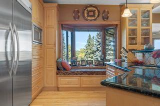 Photo 33:  in Edmonton: Zone 19 House for sale : MLS®# E4264207